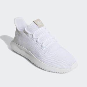 NEW Boys Girls Adidas Tubular Shadow Shoes